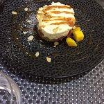 Photo of Restaurant L'Instant