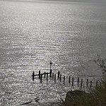 Warner Leisure Hotels - Corton Coastal Holiday Village Photo