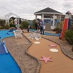 Pool - Warner Leisure Hotels - Corton Coastal Holiday Village Photo