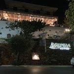Despina Taverna Fotografie