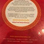 Photo of Aga's Restaurant & Catering