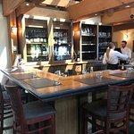 Old Vines Restaurant照片