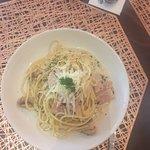 Foto O.M.G Restaurant Penang