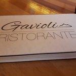Photo of Ristorante Gavioli