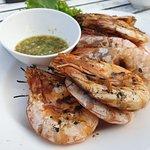 Zdjęcie Laem Hin Seafood