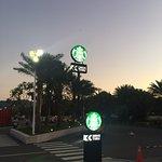 星巴克 - 洄澜门市照片