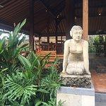 Zdjęcie Indus Restaurant