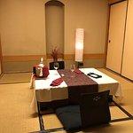 Fotografija – Nippon 2