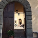 Фотография Villa Castello Smilea