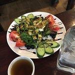 Foto van Fernando's Cafe