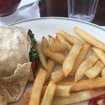 Park Wood Diner照片