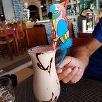 Foto de Restaurante Isla de Benidorm