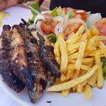 Fotografia de Restaurante Ponte Romana