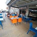Photo of Savas Street Food Station