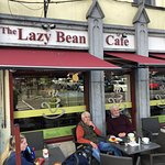 Photo of The Lazy Bean Cafe