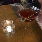 Waterfront Wines Restaurant & Bar照片