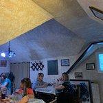 Zdjęcie Il Padrino Pizza Club
