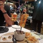Foto de Restaurante Juan Moreno