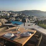 Φωτογραφία: Karavaki Restaurant