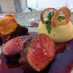 Bild från Hotell Gasslingen Restaurant