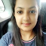 ashita_agrawal