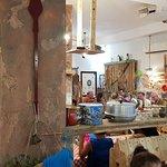 Fotografia de Me Casa Restaurant