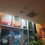 صورة فوتوغرافية لـ Burger Wave Assago