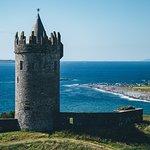Luxury Irish Tours