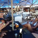 Foto de Buda Morro Bar e Restaurante