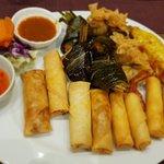 ภาพถ่ายของ ThaiSquare