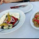 Fotografija – Loukoulos Restaurant