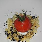 Photo of ME Restaurant