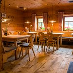 Photo of Rud-Alpe Gastronomie