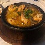 Memedof Balık Restaurant resmi