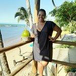 Foto de Cabana Ariramba