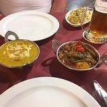 ภาพถ่ายของ Curry House