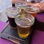 Zdjęcie Churrasco Grill & Beer