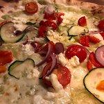 Bilde fra Rent Mel Bakeri & Pizzeria