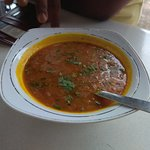 صورة فوتوغرافية لـ Laila Kebab House