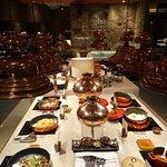 ภาพถ่ายของ The Royal Kitchen Bellagio Boutique Mall