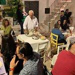 Foto van Vino Fritti e Cucina