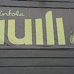 Photo of Huili