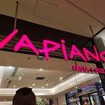 Vapiano ภาพถ่าย