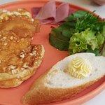 صورة فوتوغرافية لـ Grand Cafe 18/53