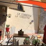 Billede af La Torretta Chianciano