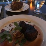 Photo de Prime Steakhouse Niagara Falls