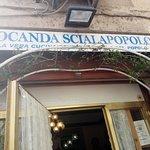 Photo of Locanda Scialapopolo