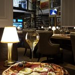 ภาพถ่ายของ FEAST - Restaurant & Bar