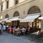 Photo of Eataly Firenze