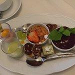 Photo of Scheeli Restaurant